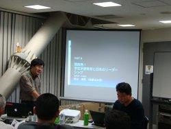 関西発学生宇宙プロジェクト