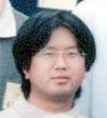 平田 写真